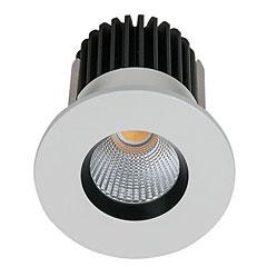 Artecta Encanta-14R 3000 K « Iluminación arquitectónica