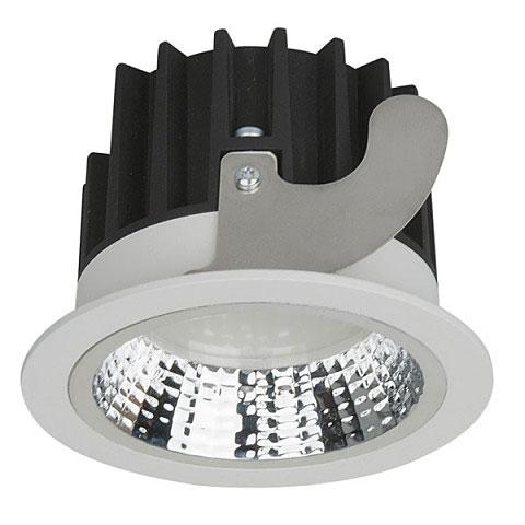 Architektur-Beleuchtung Artecta Eindhoven-75RW 3000 K