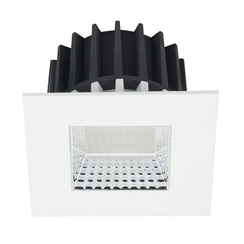 Architecturele verlichting Artecta Eindhoven-75SQW 3000 K