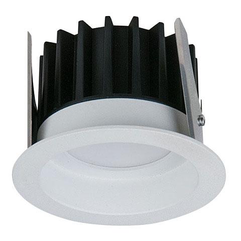 Artecta Eindhoven-85RW 3000 K « Architecturele verlichting