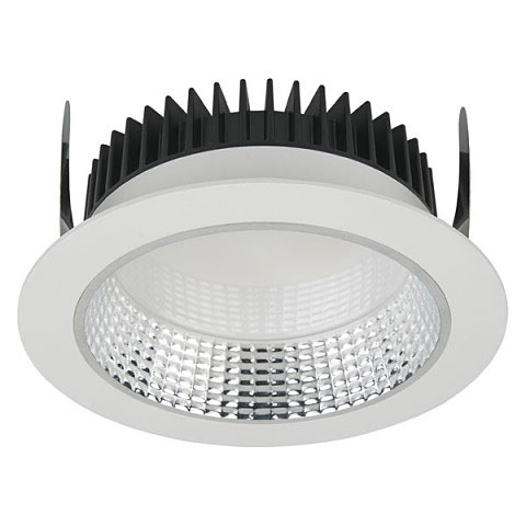 Lighting for Architecture Artecta Eindhoven-185RW 3000 K