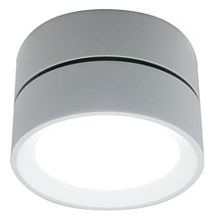 Artecta Moers-86 W 3000 K « Lighting for Architecture
