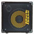 Box E-Bass Markbass Standard 121HR