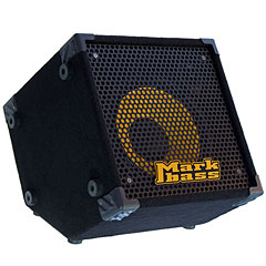 Markbass Standard 121HR « Box E-Bass