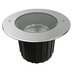 Artecta Brevik-1R 3000 K « Iluminación arquitectónica