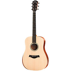 Taylor Academy Series A10 « Acoustic Guitar