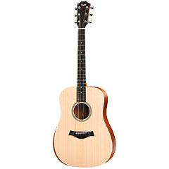 Taylor A10e « Guitare acoustique