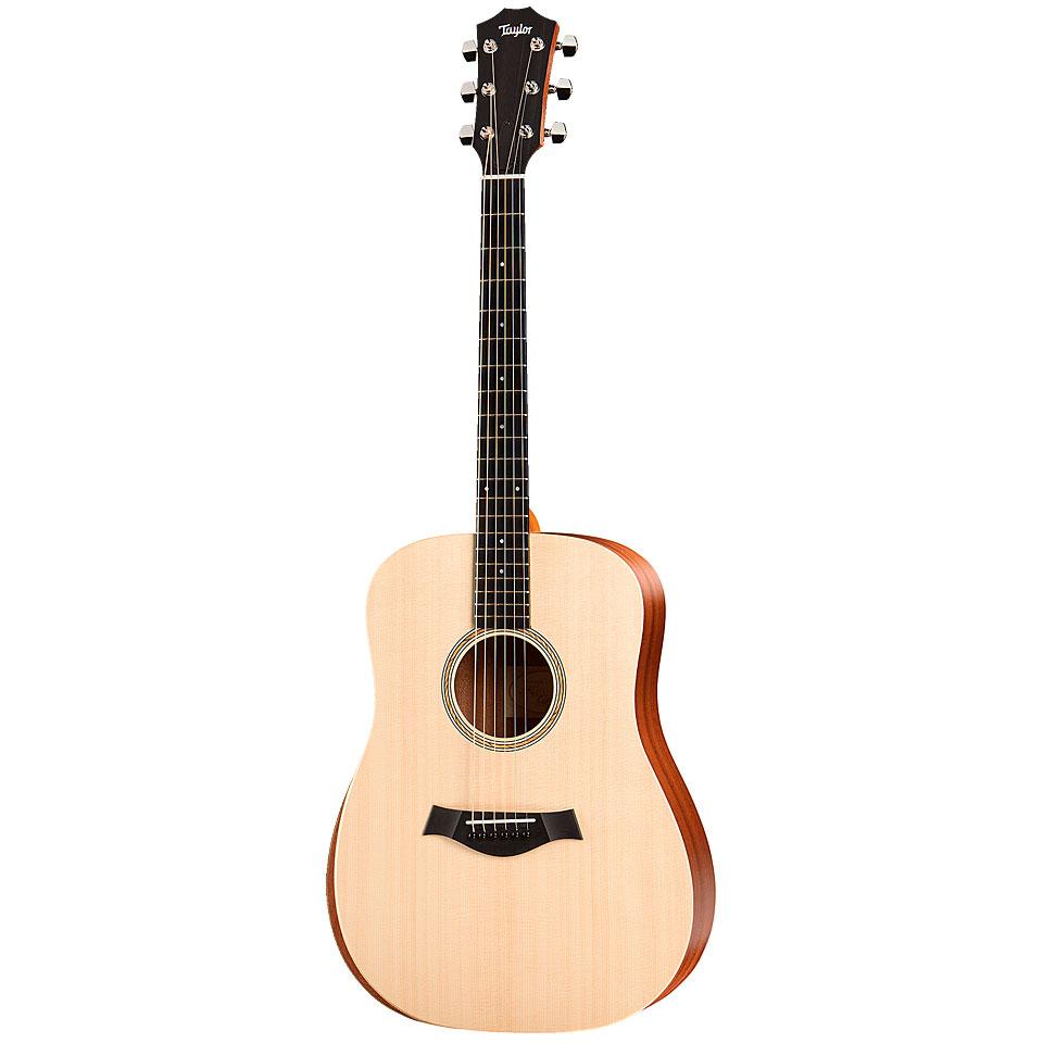 Westerngitarren - Taylor Academy 10e Westerngitarre - Onlineshop Musik Produktiv