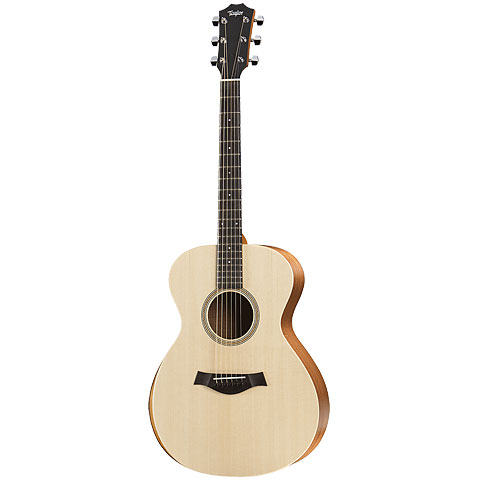 Westerngitarre Taylor Academy Series A12
