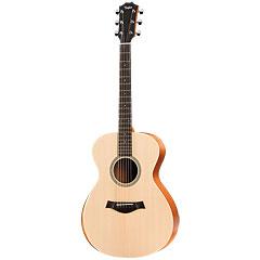 Taylor A12e « Guitarra acústica