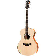 Taylor Academy Series A12e « Guitare acoustique