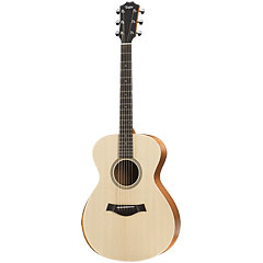 Taylor A12 « Westerngitarre Lefthand