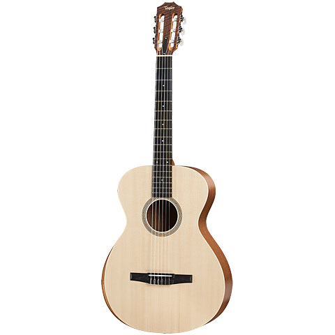 Guitare classique Taylor Academy Series A12-N