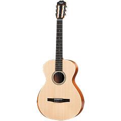 Taylor A12e-N « Konzertgitarre