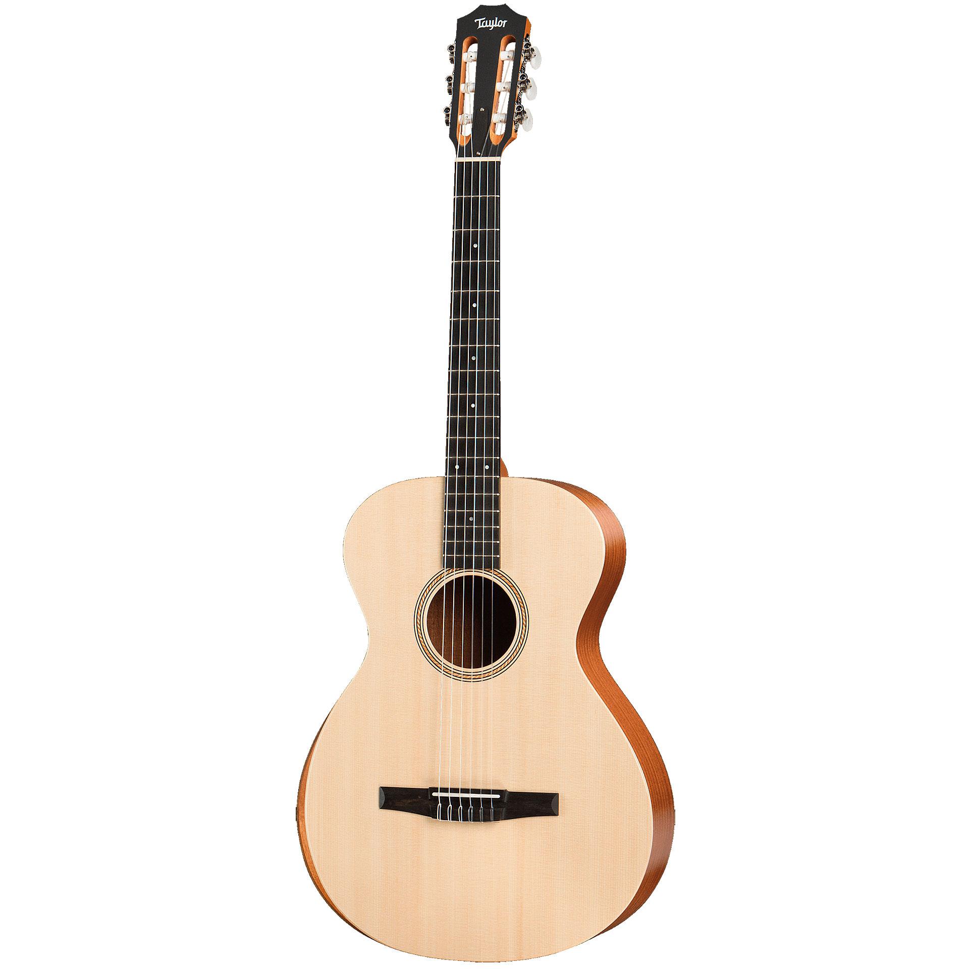 guitare classique image