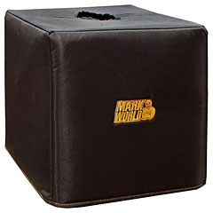 Markbass Cover Mini  CMD JB Players School « Cubierta amplificador