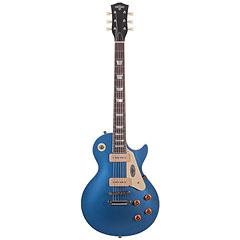 Maybach Lester Pelham Blue 90 aged « Guitare électrique
