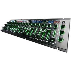 Roland System-1m