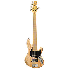 Sandberg California TM5 MN NAT « E-Bass