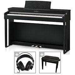 Kawai CN 27 B Set « Digital Piano