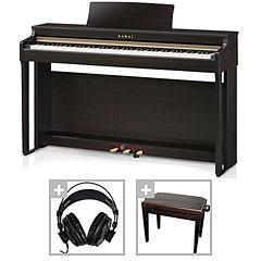Kawai CN 27 R Set « Digital Piano