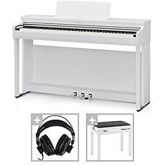 Kawai CN 27 W Set « Piano digital