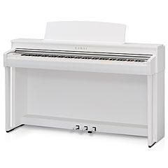 Kawai CN 37 W « Digital Piano