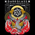 T-Shirt Darkglass Hydra Tee (L)