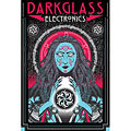 Футболка  Darkglass NorsemanTee (M)