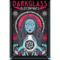 Camiseta manga corta Darkglass NorsemanTee (L)