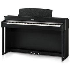 Kawai CN 37 B « Digital Piano