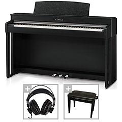 Kawai CN 37 B Set « Digital Piano
