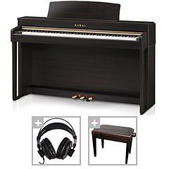 Kawai CN 37 R Set « Digital Piano