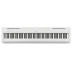 Kawai ES-110 W « Stage Piano