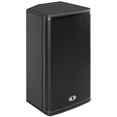 Dynacord A-Line A 112A B-Stock « Active PA-Speakers