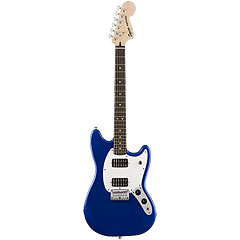Squier Bullet Mustang HH IMPB « Electric Guitar