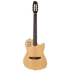 Godin Multiac SA Nylon NT « Guitarra clásica