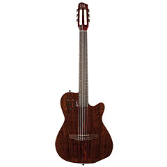 Godin ACS SA Koa HG « Guitare classique