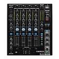 Mesa de mezclas DJ Reloop RMX-90 DVS