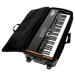 Crumar SPT-61-BK « Keyboard Bag