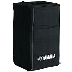Yamaha SPCVR1001 « Accessoires pour enceintes