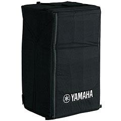 Yamaha SPCVR1001