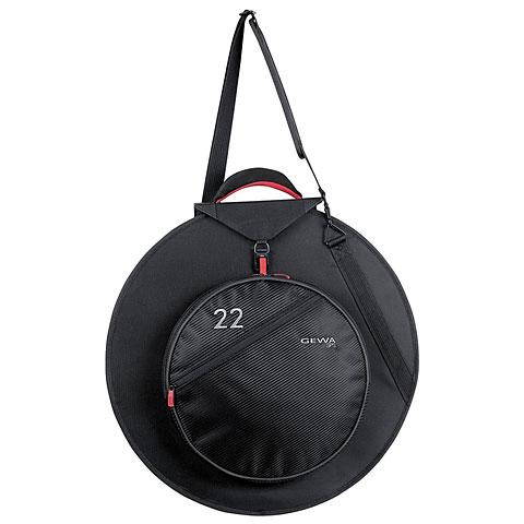 """Cymbalbag Gewa SPS Gig-Bag 22"""" Cymbal Bag"""