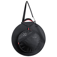 """Gewa SPS Gig-Bag 22"""" Cymbal Bag « Cymbalbag"""