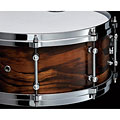 """Caisse claire Tama S.L.P. 14"""" x 6"""" Fat Spruce Snare"""
