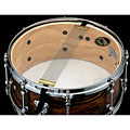 "Caisse claire Tama S.L.P. LSP146-WSS Fat Spruce Snare Drum 14"" x 6"""