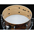 """Snare Drum Tama S.L.P. 14"""" x 6"""" Fat Spruce Snare"""