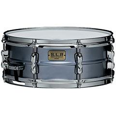 """Tama S.L.P. 14"""" x 5,5"""" Classic Dry Aluminium Snare « Caja"""