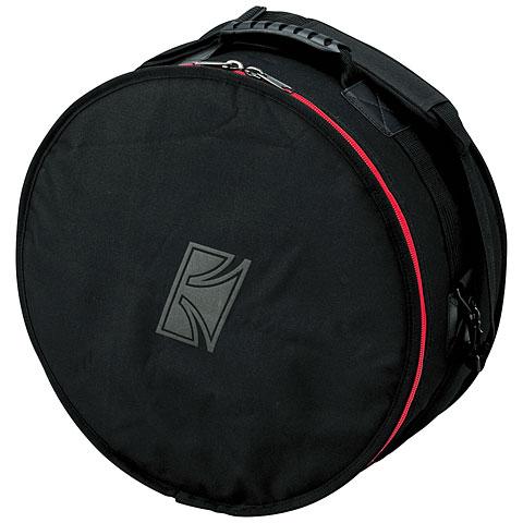 Tama 14  x 6,5  Standard Snarebag