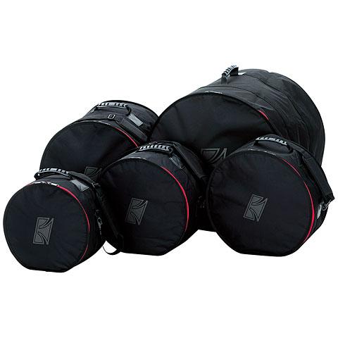 Drum Bag Tama Standard DSS50S